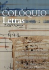 Colóquio/Letras n.º 173