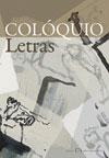 Colóquio/Letras n.º 174