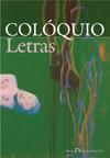 Colóquio/Letras n.º 176