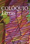 Colóquio/Letras n.º 180