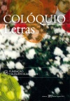 Colóquio/Letras n.º 189