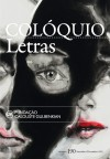 Colóquio/Letras n.º 190