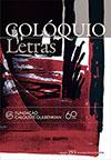Colóquio/Letras n.º 193
