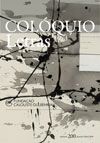 Colóquio/Letras n.º 200