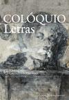 Colóquio/Letras n.º 204