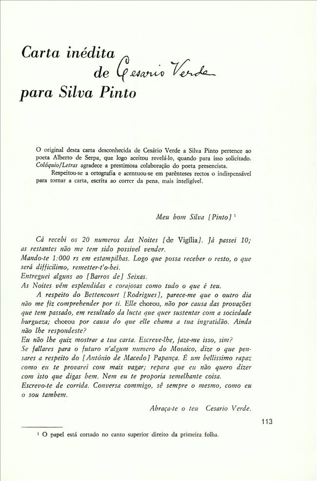 Página 113 (diminuir)